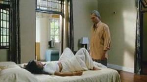 Aksharaya Sinhala Movie 2005